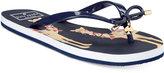 Kate Spade Nova Detailed Sandals
