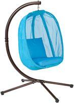FlowerHouse Hanging Egg Chair