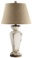 Stein World Cadence Ceramic Table Lamp