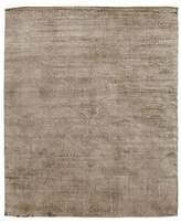 Exquisite Rugs Coyle Area Rug, 8' x 10'