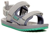 Osh Kosh OshKosh Ova Sandal (Toddler & Little Kid)