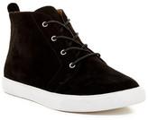 Susina Ryland High-Top Sneaker