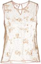 Mary Katrantzou Tops - Item 12001587