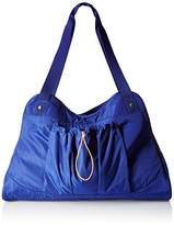 Baggallini BG by Motivate Yoga Mdnt Tote Bag