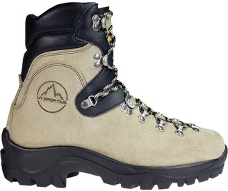 La Sportiva Glacier WLF Mountaineering Boot - Men's