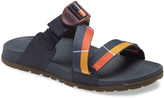 Chaco Lowdown Slide Sandal