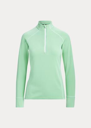 Ralph Lauren Half-Zip Golf Pullover