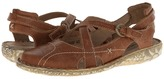 Josef Seibel Sunflower Women's Shoes