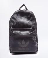 adidas Classic Nylon Backpack