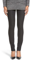 Jag Jeans Nora Pull-On Stretch Skinny Jean