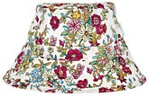 Acorn Floral Harriet Bucket Hat