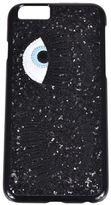 Chiara Ferragni Flirting Iphone 6/6s Case