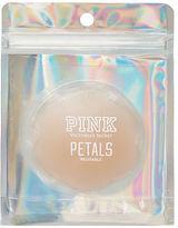 PINK Silicone Petal