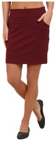 Mountain Hardwear PandraTM Ponte Skirt