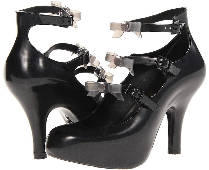 Vivienne Westwood Vivienne Wetwood 31207 52250 High Heel