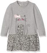 Chicco Baby Girls' 9003123 Dress