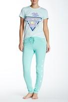 Junk Food Clothing Palms Pajama Pant
