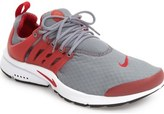 Nike Presto Essential Sneaker (Men)