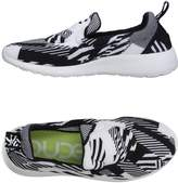 Hey Dude Shoes Low-tops & sneakers - Item 11316552