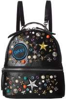 Steve Madden Btasha Backpack Bags