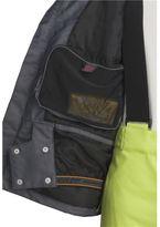 Ziener Toranaga Ski Jacket - Waterproof, Insulated (For Men)