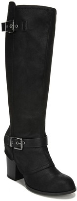 Fergalicious Connor Women's Tall Boots