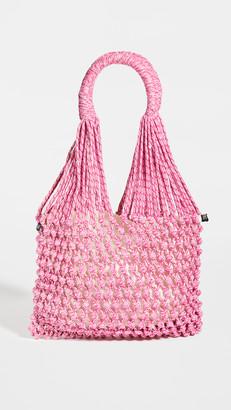 Nannacay Stella Bag