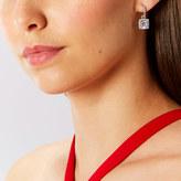 Coast Nina Cubic Zirconia Earrings