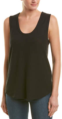 Lucca Couture Leslie Tank