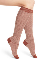 Wigwam Ryn Knee High Socks