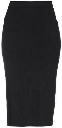 Just Female 3/4 length skirt