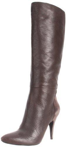 Jessica Simpson Women's Naveens Knee-High Boot