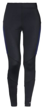 Douuod Leggings