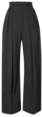 J.W.Anderson Wool trousers