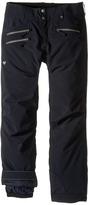 Obermeyer Jessi Pants (Little Kids/Big Kids)