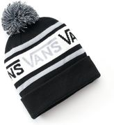 Vans Adult Colorblock Cuffed Hat