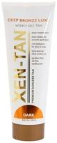 Xen Tan Deep Bronze Luxe (N/A) - Beauty