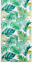 "The Cellar Tropicalia 72"" Table Runner, Created for Macy's"