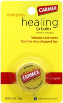Carmex Original 0.25 oz. Lip Balm Jar