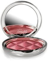 by Terry Densiliss Blush No. 4 Nude Dance