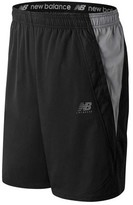 New Balance Men's TMMS750 Freeze Short