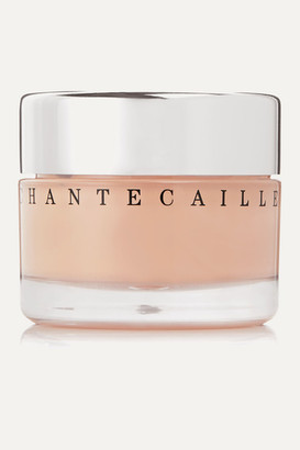 Chantecaille Future Skin Oil Free Gel Foundation - Aura, 30g
