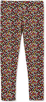 Epic Threads Mix and Match Ditsy Petal-Print Leggings, Toddler and Little Girls (2T-6X), Created for Macy's