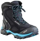 Baffin Women's Snotrek Snow Boot.
