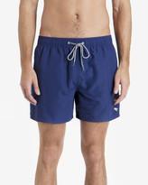 Ted Baker Classic Swim Shorts Navy