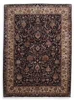 Solo Rugs Persian Kashmar Rug