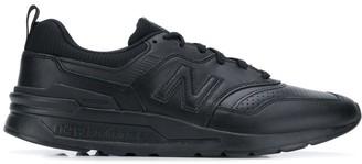 New Balance 997HV sneakers