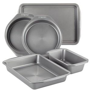Circulon Nonstick 5-Pc. Bakeware Set
