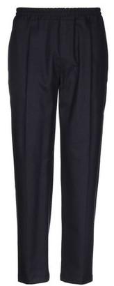 THE GIGI Casual trouser