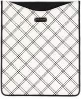 Marc Jacobs Hi-tech Accessories - Item 58022820